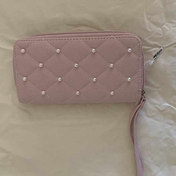 Icing Handbags - Wallet